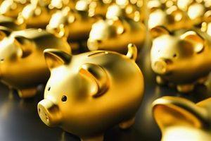 Lượng vàng sản xuất của Nga tăng kỷ lục năm 2020