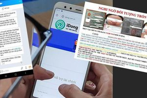 Vay qua App, thiếu nữ Đồng Nai tự tử: Chế tài 'triệt' tín dụng đen online?