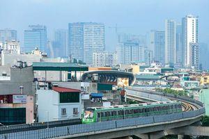 Cao tốc TP HCM - Mộc Bài đội vốn gần 3.000 tỷ: Điểm các dự án đội vốn