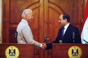 Dự đoán chính sách đối ngoại của ông Biden qua các chuyến công du nổi bật