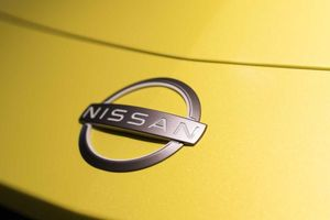 Nissan sắp bán cổ phần tại Mitsubishi Motors?