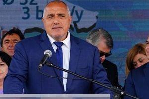 Bulgaria dự kiến bắt đầu nhập khẩu khí đốt tự nhiên từ Azerbaijan vào tháng 1/2021