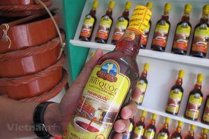 Bảo vệ nguồn lợi cá cơm, giữ vững thương hiệu nước mắm Phú Quốc
