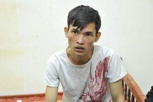 Khởi tố đối tượng sát hại tài xế xe ôm, cướp tài sản ở Đắk Lắk