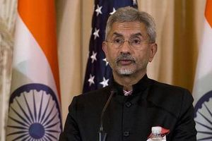 A day after RCEP, Jaishankar slams trade pacts, globalisation