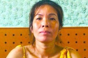 Khởi tố người phụ nữ đánh chết bà lão, bọc xác giấu vào nhà vệ sinh