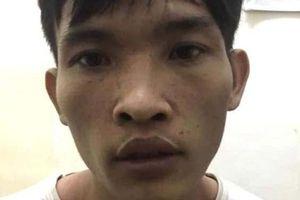 Đắk Lắk: Khởi tố đối tượng đâm chết tài xế xe ôm lúc rạng sáng