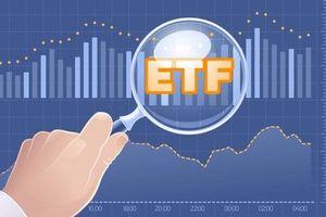 Kỳ tái cơ cấu danh mục ETF quý IV sẽ không có bất ngờ?