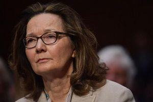 Bị luật sư thân tín của Trump đề nghị sa thải, Giám đốc CIA phản pháo 'một cách dứt khoát'