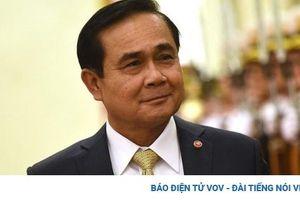 Thủ tướng Thái Lan Prayut sẽ tham dự Hội nghị thượng đỉnh APEC 27