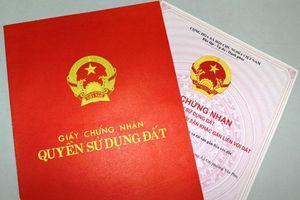 Nguyên cán bộ văn phòng đăng ký đất đai ở Cần Thơ bị khởi tố