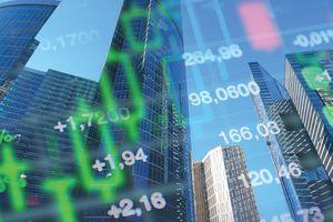 Mua cổ phiếu quỹ không còn dễ