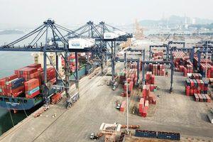 Cảng Quảng Ninh (CQN) chốt danh sách cổ đông phát hành thêm 25 triệu cổ phiếu