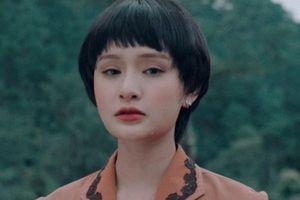 Hiền Hồ bắt tay với Kawaii Tuấn Anh và Vương Anh Tú: MV comeback sẽ ngập tràn drama?
