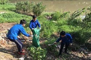 Quận Hà Đông (Hà Nội): Duy trì triển khai các biện pháp phòng, chống sốt xuất huyết