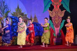 Khám phá văn hóa, cảnh đẹp nổi tiếng của du lịch Bến Tre và Trà Vinh