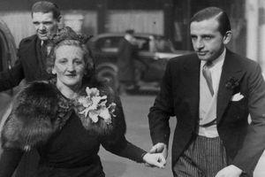 Con đường gia nhập giới thượng lưu của nữ triệu phú Anh thế kỷ 20
