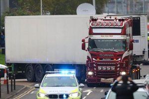 Tài xế phủ nhận tội ngộ sát trong thảm kịch Essex