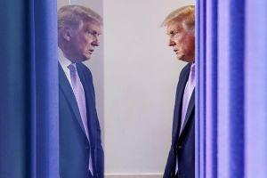 Hứa tổ chức thượng đỉnh G7 sau bầu cử Mỹ, ông Trump chưa có động tĩnh