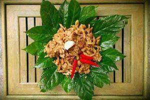 Những món đặc sản Lạng Sơn ăn một lần là nhớ mãi