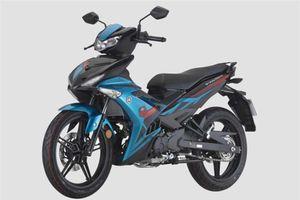 XE HOT (19/11): Bảng giá xe Kia tháng 11, Yamaha Exciter 150 phiên bản mới trình làng
