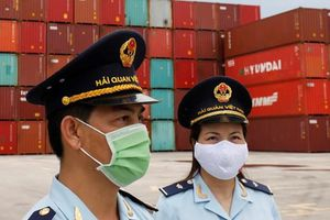 Báo Nhật: Việt Nam sẽ là nền kinh tế tăng trưởng duy nhất của ASEAN trong đại dịch Covid-19