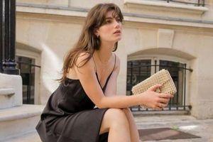 9 nguyên tắc thời trang tạo nên vẻ thanh lịch thương hiệu cho phụ nữ Pháp