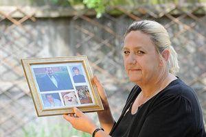 Người phụ nữ quên sạch ký ức của 20 năm sau cú ngã tại nơi làm việc