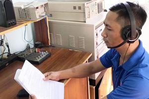 Lâm Đồng: Đẩy mạnh truyền thông về giảm nghèo