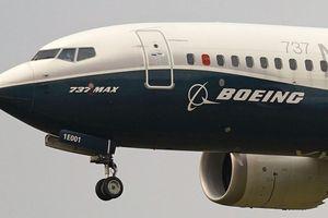 Dòng máy bay tai tiếng Boeing 737 Max sắp trở lại bầu trời