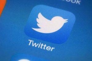 Đăng bản đồ sai lệch, Twitter phải lên tiếng xin lỗi Ấn Độ