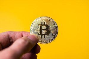 Giá Bitcoin hôm nay 19/11: Bitcoin duy trì đà tăng, hướng tới 30.000 USD