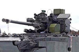 Nga có thể diệt toàn bộ UAV Thổ Nhĩ Kỳ và Israel ở Karabakh chỉ trong một ngày?