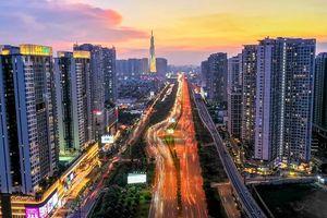 Nikkei: Việt Nam là nền kinh tế ASEAN duy nhất thắng dịch Covid-19