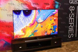 TCL nói gì về lỗ hổng bảo mật trên TV Android?