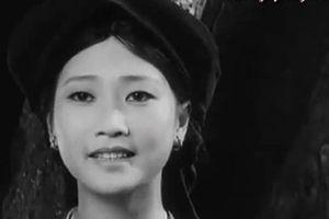 Ngắm nét đẹp dịu dàng của phụ nữ Việt Nam đầu thế kỷ 20