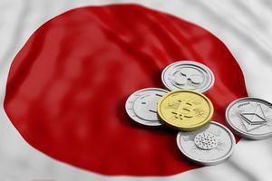 Các công ty của Nhật Bản hợp tác phát triển tiền kỹ thuật số chung