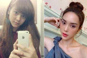 Mẹ đơn thân Quỳnh Lương treo thưởng 5 triệu đồng cho ai đưa ra bằng chứng 'dao kéo'