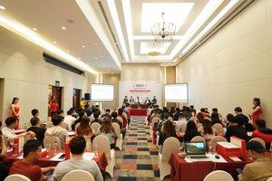 Huawei AppGallery mở ra cơ hội cho các nhà phát hành game Việt Nam
