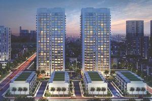 Hành trình dự án nhà ở cán bộ Transerco số 90 Nguyễn Tuân biến thành dự án thương mại