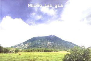 Tây Ninh - Đất và người