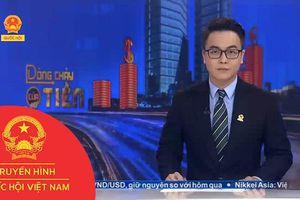 NIKKEI ASIA: VIỆT NAM SẼ LÀ QUỐC GIA DUY NHẤT ASEAN TIẾP TỤC TĂNG TRƯỞNG DƯƠNG TRONG NỬA ĐẦU NĂM 2021