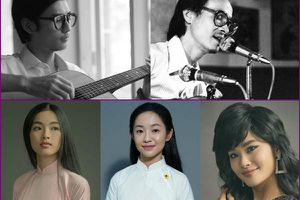Phim về nhạc sĩ Trịnh Công Sơn: Hút khách, ấn tượng từ buổi đầu