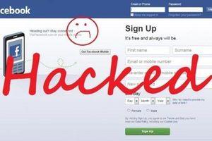 Những mật khẩu bị hack nhiều nhất năm 2020, nếu bạn đặt mật khẩu như này hãy đổi ngay!