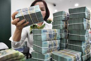 10 tháng đầu năm, thu 1.918 tỷ đồng từ thoái vốn