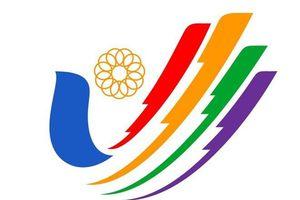 SEA Games 31 có 40 môn thi đấu