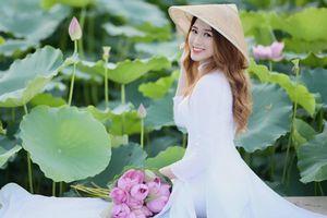 Pù Luông và loạt điểm du lịch ở quê hương Hoa hậu Đỗ Thị Hà