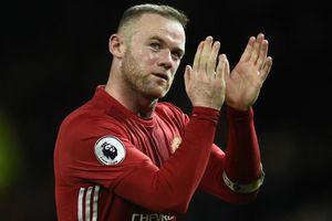 Rooney: 'Everton từng cố đẩy tôi sang Chelsea'