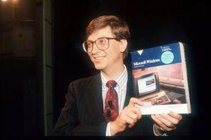 Hệ điều hành Windows tròn 35 tuổi, những điều cần biết