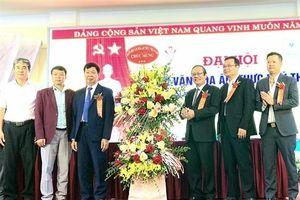 Hội Văn hóa Ẩm thực Phú Thọ sẽ lập hồ sơ cho 'món ăn cổ nhất Việt Nam'